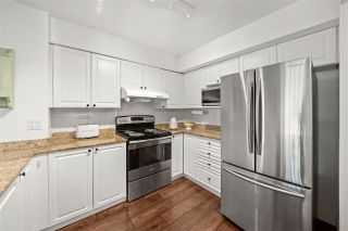 """Photo 7: 101 3480 MAIN Street in Vancouver: Main Condo for sale in """"NEWPORT ON MAIN"""" (Vancouver East)  : MLS®# R2581915"""