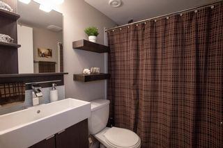 Photo 19: 867 Centennial Street in Winnipeg: River Heights South Residential for sale (1D)  : MLS®# 202110997