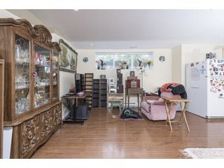 "Photo 22: 44497 BAYSHORE Avenue in Chilliwack: Vedder S Watson-Promontory House for sale in ""WEBSTER LANDING"" (Sardis)  : MLS®# R2618271"