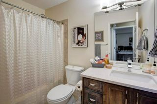 Photo 16: 278 VALLEY BROOK Circle NW in Calgary: Valley Ridge Detached for sale : MLS®# A1092514