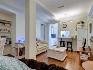 Photo 25: 147 Cambridge St in : Vi Fairfield West House for sale (Victoria)  : MLS®# 885266