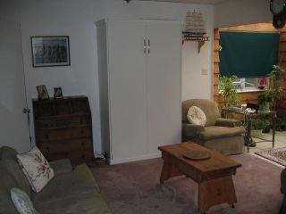 Photo 4: 3500 TRUMOND Avenue in Richmond: Seafair House for sale : MLS®# V973310