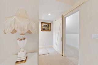 Photo 23: 15963 DEVONSHIRE Drive in Surrey: Morgan Creek House for sale (South Surrey White Rock)  : MLS®# R2615762