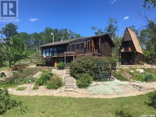Photo 6: River Lot Acreage in Prince Albert Rm No. 461: House for sale : MLS®# SK859373