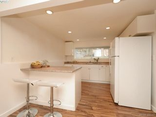 Photo 16: 2331 Bellamy Rd in VICTORIA: La Thetis Heights House for sale (Langford)  : MLS®# 780535