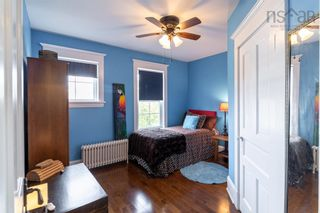 Photo 22: 6370 Pepperell Street in Halifax: 2-Halifax South Residential for sale (Halifax-Dartmouth)  : MLS®# 202125875