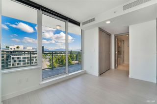 Photo 10: 1107 3300 KETCHESON Road in Richmond: West Cambie Condo for sale : MLS®# R2583316