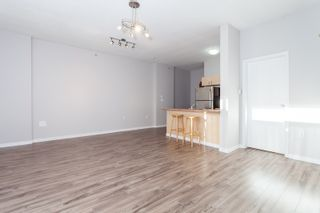 Photo 10: 312 22 E CORDOVA STREET in Vancouver: Downtown VE Condo for sale (Vancouver East)  : MLS®# R2127528