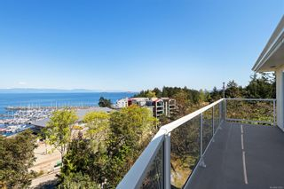 Photo 21: 3483 Redden Rd in : PQ Fairwinds House for sale (Parksville/Qualicum)  : MLS®# 873563