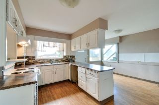Photo 5: 5588 CLINTON STREET in Burnaby: South Slope House for sale (Burnaby South)  : MLS®# R2158598
