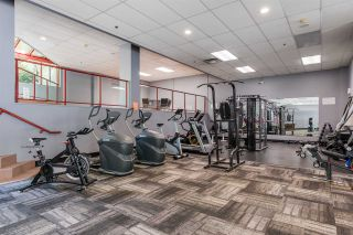 "Photo 20: 1504 811 HELMCKEN Street in Vancouver: Downtown VW Condo for sale in ""IMPERIAL TOWERS"" (Vancouver West)  : MLS®# R2394880"