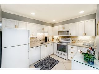 "Photo 13: 233 12875 RAILWAY Avenue in Richmond: Steveston South Condo for sale in ""WESTWATER VIEWS"" : MLS®# R2427800"