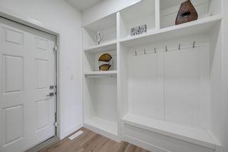 Photo 4: 628 MERLIN Landing in Edmonton: Zone 59 House Half Duplex for sale : MLS®# E4265914