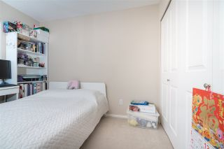 """Photo 33: 53 7233 HEATHER Street in Richmond: McLennan North Townhouse for sale in """"Wellington Court"""" : MLS®# R2569534"""