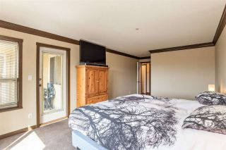 """Photo 21: 410 33731 MARSHALL Road in Abbotsford: Central Abbotsford Condo for sale in """"Stephanie Place"""" : MLS®# R2590546"""