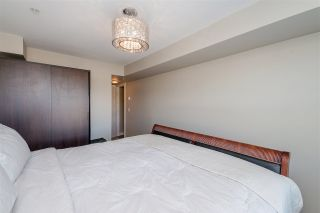 """Photo 17: 301 19936 56 Avenue in Langley: Langley City Condo for sale in """"Bearing Pointe"""" : MLS®# R2487217"""