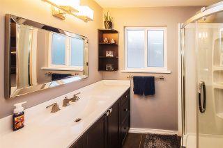 Photo 12: 20261 123 Avenue in Maple Ridge: Northwest Maple Ridge House for sale : MLS®# R2341017