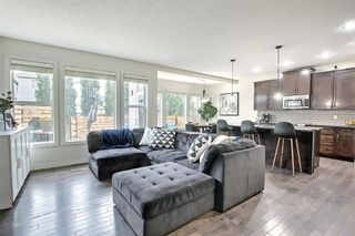 Photo 7: 1484 Copperfield Boulevard SE in Calgary: Copperfield Detached for sale : MLS®# A1137826
