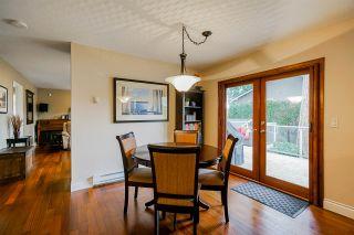 Photo 15: 62 ALPENWOOD Lane in Delta: Tsawwassen East House for sale (Tsawwassen)  : MLS®# R2496292