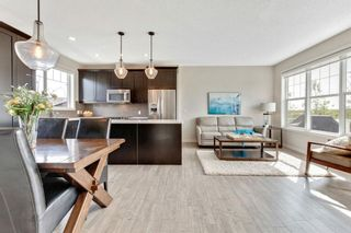 Photo 3: 8 NOLAN HILL Heights NW in Calgary: Nolan Hill Row/Townhouse for sale : MLS®# A1015765