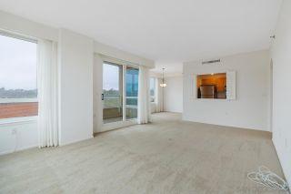 Photo 22: LA JOLLA Condo for sale : 2 bedrooms : 3890 Nobel Dr. #503 in San Diego