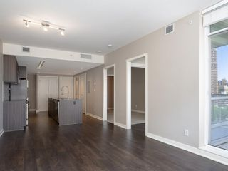 Photo 10: 1001 626 14 Avenue SW in Calgary: Beltline Apartment for sale : MLS®# A1120300