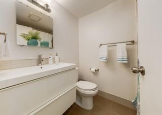Photo 16: 1 931 19 Avenue SW in Calgary: Lower Mount Royal Apartment for sale : MLS®# A1145634