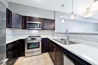 Photo 1: 1316 2370 Bayside Road SW: Airdrie Apartment for sale : MLS®# A1060422