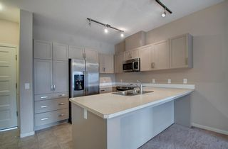 Photo 14: 3403 450 Kincora Glen Road NW in Calgary: Kincora Apartment for sale : MLS®# A1133716