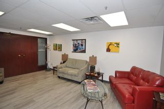 Photo 6: 400 1100 8 Avenue SW in Calgary: Downtown West End Office for sale : MLS®# A1139304