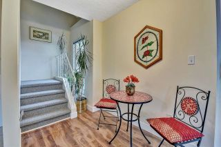 """Photo 5: 307 1006 CORNWALL Street in New Westminster: Uptown NW Condo for sale in """"KENWOOD COURT"""" : MLS®# R2615158"""