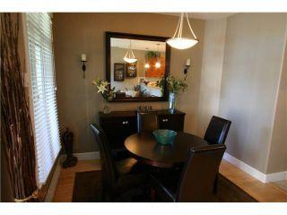 Photo 6: 225 4280 MONCTON STREET: Steveston South Home for sale ()  : MLS®# R2004380