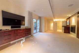 Photo 11: 3752 W 50TH Avenue in Vancouver: Southlands House for sale (Vancouver West)  : MLS®# R2437685