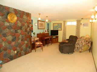 Photo 13: 34 Langley Avenue: St. Albert House for sale : MLS®# E4260970