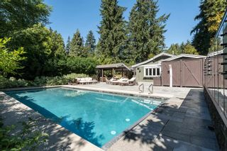 Photo 5: 593 RIVERSIDE Drive in North Vancouver: Seymour NV House for sale : MLS®# R2561274