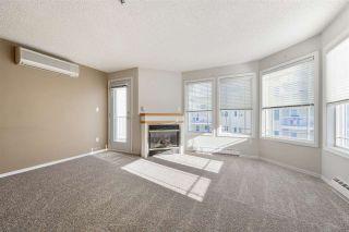 Photo 5: 304 5212 25 Avenue in Edmonton: Zone 29 Condo for sale : MLS®# E4219457