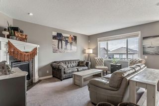 Photo 9: 47 SUNSET Terrace: Cochrane Detached for sale : MLS®# C4248386