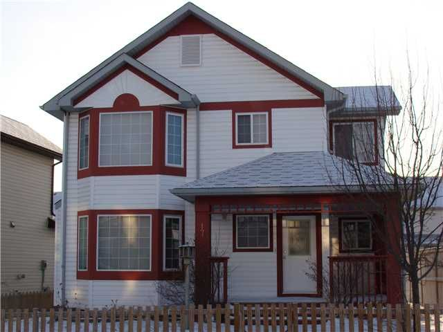 FEATURED LISTING: 17 MARTHA'S HAVEN Manor Northeast CALGARY