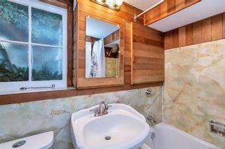 Photo 35: 734 Newbury St in Saanich: SW Gorge House for sale (Saanich West)  : MLS®# 837827