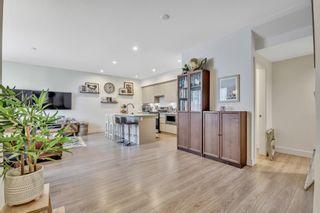 "Photo 8: 144 16433 19 Avenue in Surrey: Pacific Douglas Townhouse for sale in ""BERKELEY VILLAGE"" (South Surrey White Rock)  : MLS®# R2560293"