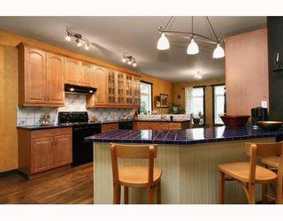 Photo 4: 11630 284TH Street in Maple Ridge: Whonnock House for sale : MLS®# V809162