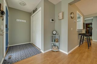 Photo 4: 5206 57 Street: Beaumont House for sale : MLS®# E4253085