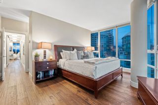 """Photo 23: 3503 1495 RICHARDS Street in Vancouver: Yaletown Condo for sale in """"Azura II"""" (Vancouver West)  : MLS®# R2624854"""