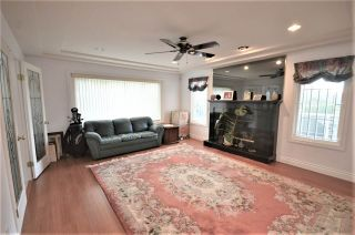 Photo 8: 7233 WAVERLEY Avenue in Burnaby: Metrotown House for sale (Burnaby South)  : MLS®# R2500474