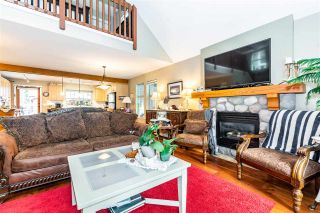 """Photo 6: 1858 WOOD DUCK Way: Lindell Beach House for sale in """"THE COTTAGES AT CULTUS LAKE"""" (Cultus Lake)  : MLS®# R2555828"""