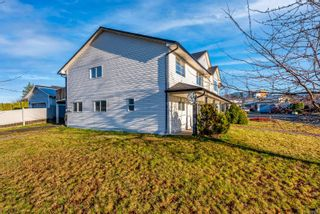 Photo 22: A & B 711 Beaver Lodge Rd in : CR Campbell River Central Full Duplex for sale (Campbell River)  : MLS®# 861083