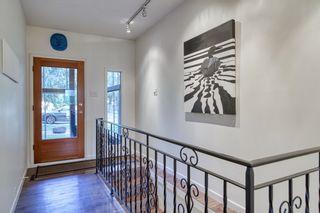 Photo 22: 12757 LAGOON Road in Madeira Park: Pender Harbour Egmont House for sale (Sunshine Coast)  : MLS®# R2611974