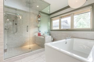 Photo 18: 29852 MACLURE Road in Abbotsford: Bradner House for sale : MLS®# R2613525