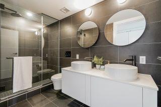 "Photo 8: 309 5058 JOYCE Street in Vancouver: Collingwood VE Condo for sale in ""JOYCE"" (Vancouver East)  : MLS®# R2618918"