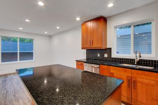 Photo 14: 2 11903 63 Street in Edmonton: Zone 06 House Half Duplex for sale : MLS®# E4261189